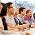 What can the Overseas Students Ombudsman do for international students?