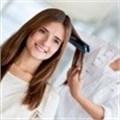 Hair-raising findings on Brazilian straighteners