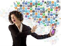 How to tell if your business needs social media