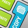 Résumé Templates - 'cos life's too short to copy and paste