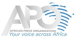 APO announces multi-year strategic partnership with IMImobile
