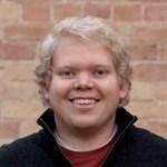 Jeff Beatty, Mozilla Firefox Localisation Programme Manager