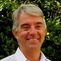 Ian Henderson, CTO of Rubric Inc.
