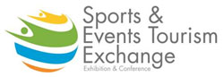 Dates announced for Sports & Events Tourism Exchange (SETE)