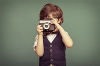 Dollar Photo Club expanding to 13 additional markets