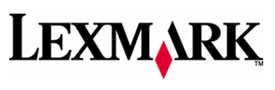 Lexmark products receive Mopria certification for ease of mobile printing