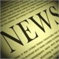 Online papers cut newspaper sales