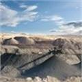 New technology improves Anglo's mine rehabilitation