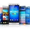 Africa foremost in cellphone subscriber growth