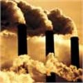 Carbon offsets paper out for comment