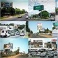 Tractor Outdoor acquires exclusive rights to landmark outdoor advertising locations in key Gauteng suburbs