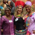 Goldman Sachs-GIBS 10,000 Women programme supports female entrepreneurs