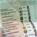 All systems go for Elections 2014
