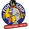Dine all day at The Fish & Chip Co