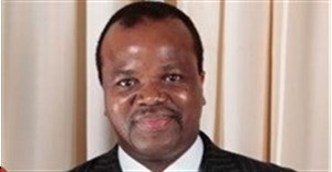 Swaziland frees detained opposition activists
