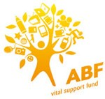 The ABF hosts the President's Cup golf day