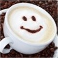Master Blenders, Mondelez brew up global coffee leader