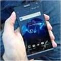 Sony to close e-reading store in Europe, Australia