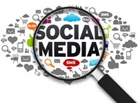 How to strut your social media content like a pro