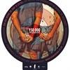 Wegspringskoot klap vir Pendoring 2014... veldtog nooi reklameskeppers om inskrywings te stuur