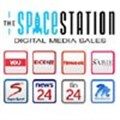 The SpaceStation takes on ad sales for Media24 Magazines Digital brands