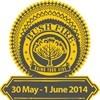 MTN BUSHFIRE 2014 schools programme