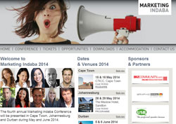 [Marketing Indaba: Part 1] Marketers be (a)ware, Generation Y is on its way