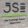 Tungsten and Ebony & Ivory assist the JSE in transforming its brand identity - Tungsten