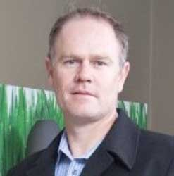 Rockcastle's Chief Executive Craig Hallowes says the Zambian developments are on track and performing well. Image: