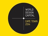 World Design Capital 2014 receives R4.5 million from Dutch Consulate General
