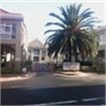 Commercial property investors on the increase in cape Town