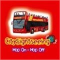 City Sightseeing's 3 for 1 Kids Special still running