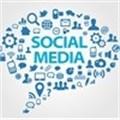The social media response