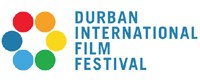 Durban International Film Festival opens in July