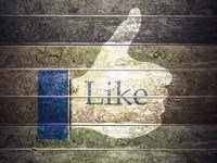 The Great Facebook Swindle