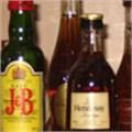 Booze ad ban will have dire outcomes