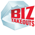 [Biz Takeouts Lineup] 90: Rich Simmonds' new book, Loeries African Roadshow and POPI