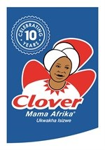 Clover celebrates Clover Mama Afrika of the Decade and 10-year anniversary at Smarties Week