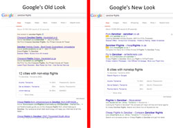 The new-look Google