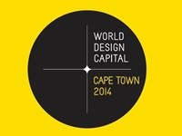 Fifth WDC pitching session next week