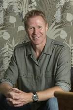 Neil Hart