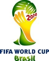 SuperSport's World Cup coverage uses football idols