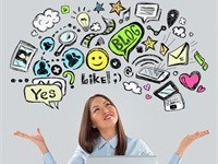 BFF's: PR, experiential marketing and social media