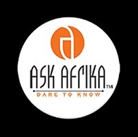 Ask Africa Group appoints Ken McArthur as EC