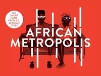 Pulse of six African cities on screen in Cape Town