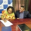 CUT and Eskom partner in Project Management training