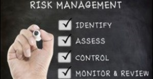 Seven easy steps to manage product recall risk