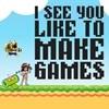 [Net Prophet] How the SA games industry ticks