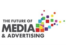 Top lineup for 'Future of Newspapers' seminar