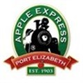 Apple Express Rail plans train service to Baywest Mall